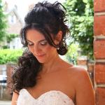 coiffure-maquillage-mariage-ceremonie