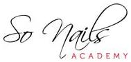 logo-sonails-academy-2