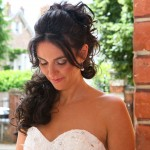 coiffure maquillage mariage 4